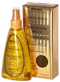 DNC Elegant Oil Hair Revitalizing 110ml