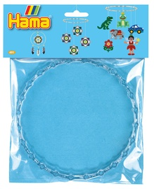 Hama Display Mobile Ring 2pcs 491H