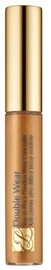 Korektors Estee Lauder Double Wear Stay-In-Place Flawless Wear 4N, 7 ml