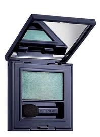 Estee Lauder Pure Color Envy Defining EyeShadow Wet/Dry 1.8g 03