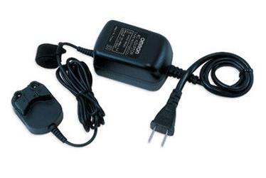 Адаптер Omron Adapter for Micro AIR U22
