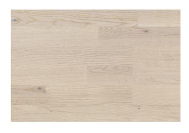 Ąžuolo parketlentės Vila Jeans, 2190 x 182 x 13 mm