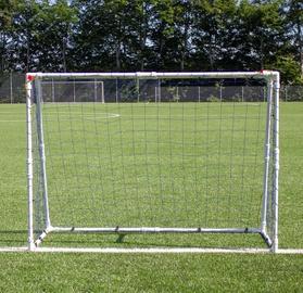 Футбольные ворота My Hood