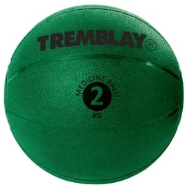 Tremblay Medicine Ball 2kg