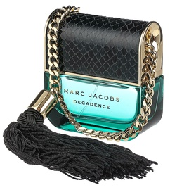 Kvepalai Marc Jacobs Decadence 50ml EDP