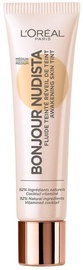 L´Oreal Paris Bonjour Nudista Skin Tint Cream 30ml 03