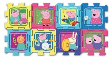 Dėlionė Trefl Floor Puzzle Peppa Pig 60398