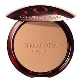 Пудра-бронзатор Guerlain Terracotta 00 Light Cool, 10 г