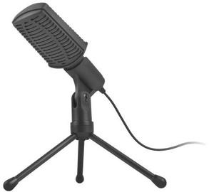 Natec Microphone ASP