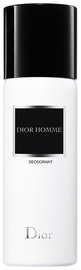Christian Dior Homme Deodorant Spray 150ml
