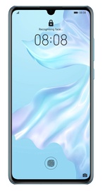 Mobilusis telefonas P30 6/128GB Breathing Crystal