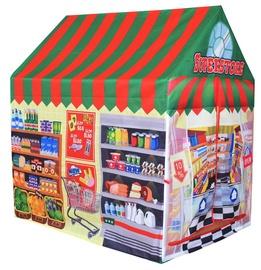 Žaidimų palapinė EcoToys Superstore Tent