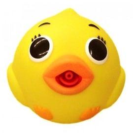 Игрушка для ванны Squirbbles Duck