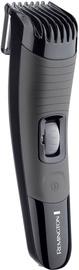 Remington Beard Boss Professional MB4130