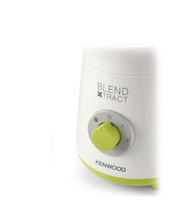 Blender Kenwood SB055