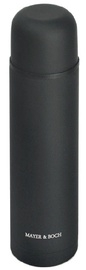Mayer & Boch Thermos 750ml 25891