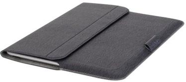 Thermaltake Luxa2 Zirga Case For iPad/iPad2/3/4 Grey