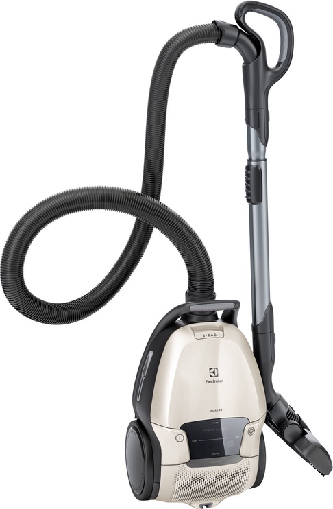 Electrolux Pure D9 Allergy PD91-ALRG2