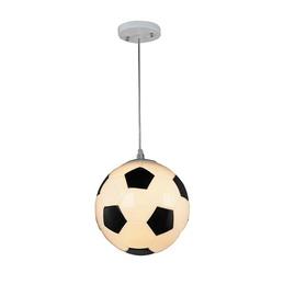 Pakabinamas šviestuvas Domoletti MD5061-1A, 5W, E27