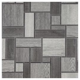 PVC põrandakate 3m Terrana 01 Eco 4271-272