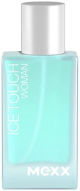 Mexx Ice Touch Woman 15ml EDT