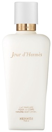 Hermes Jour d´Hermes 200ml Body Lotion