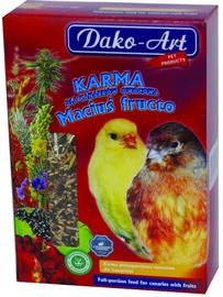 Dako-Art Macius Fructo Canary 500g