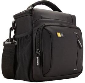 Õlakott Case Logic TBC409 SLR Camera Holster