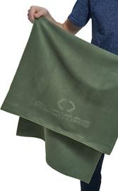 Audimas Cleo Towel New Green