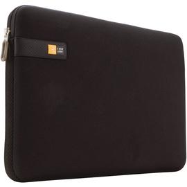 Case Logic 10-11.6 Chromebooks Ultrabooks Sleeve Black 3201339