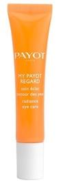 Payot My Payot Regard Eye Roll On 15ml