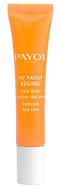 Payot My Payot Regard Eye Roll On 15ml