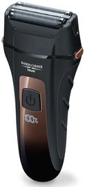 Beurer Foil Shaver HR7000