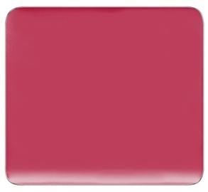 Inglot Freedom System Lipstick 1.8g 10