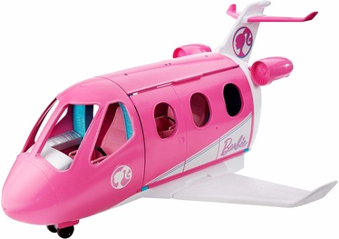 Mattel Barbie Dreamplane Playset GDG76