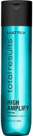 Šampūns Matrix Total Results High Amplify, 300 ml