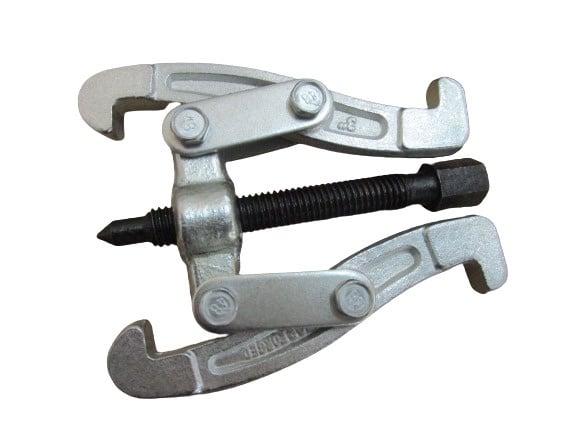 Инструмент Bearing Remover 75mm
