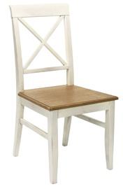 Home4you Chair Samira Antique 13732
