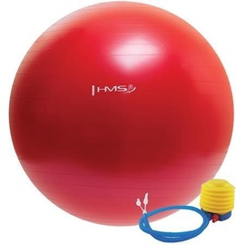 HMS Gym Ball YB01 65cm Red