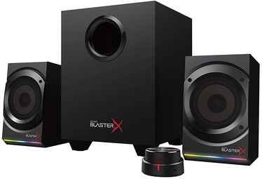 Creative Sound Blaster X Kratos S5