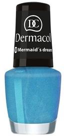 Dermacol Nail Polish 5ml 10