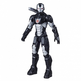 Hasbro Titan Hero Series War Machine E7880