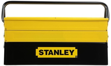 Stanley Expert Cantilever Tool Box