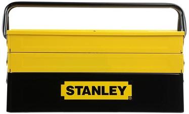 Коробка Stanley Expert Cantilever Tool Box