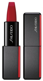 Shiseido ModernMatte Powder Lipstick 4g 515