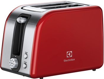 Skrudintuvas Electrolux EAT7700 Red