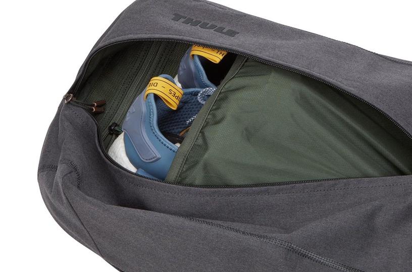 "Thule Vea Backpack 17l 15"" Black"