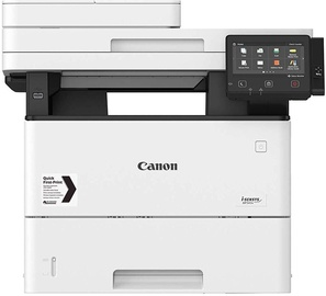 Multifunktsionaalne printer Canon MF543X, laseriga