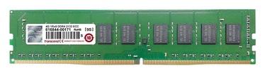 Transcend 4GB DDR4 2133MHz CL15 TS512MLH72V1H