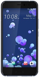HTC U11 64GB Dual Amazing Silver